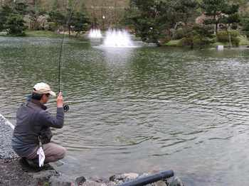 300407秋川湖1 (3).jpeg