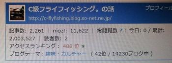 300411ブログアクセス数.JPG