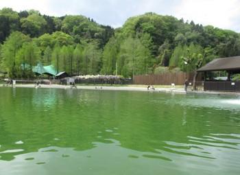 300415秋川湖 (2).JPG