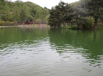 300415秋川湖 (39).JPG