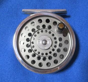 300602ハーディマーキスLWT5 (4).JPG