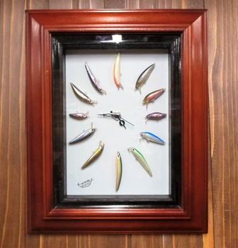 秋川湖時計.JPG