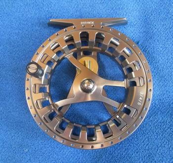 190118ハーディ・ウルトラライトDD3000 (4).JPG