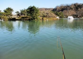190202秋川湖 (11).JPG