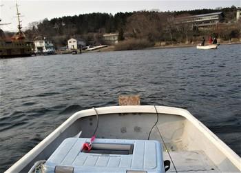 190407芦ノ湖 (32).JPG