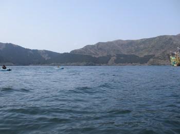 190407芦ノ湖 (5).JPG
