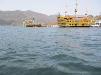 190407芦ノ湖 (6).JPG