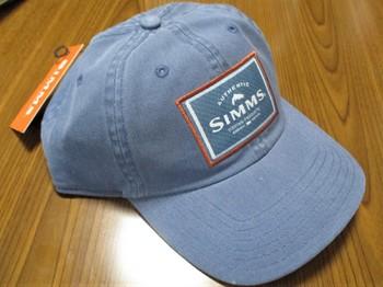 190418サンスイ帽子 (4).JPG