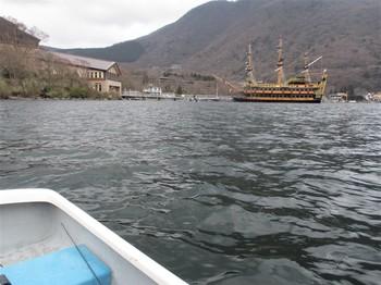 190420芦ノ湖 (18).JPG