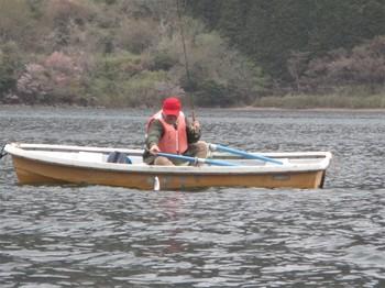 190420芦ノ湖 (33).JPG