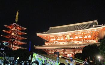 2018三社祭7.JPG