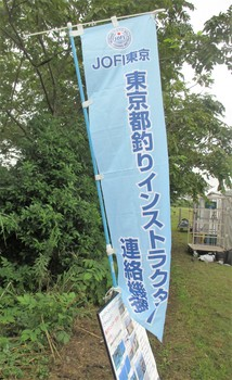 281001清掃2.JPG