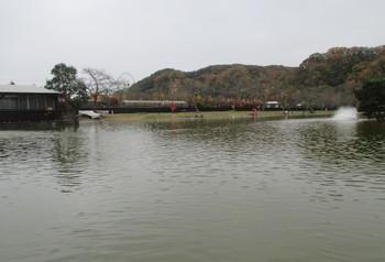 281123秋川湖1.JPG