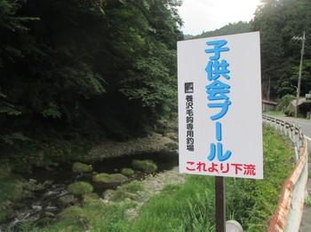 290717養沢 (24).JPG