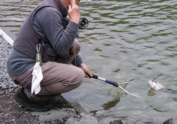 300407秋川湖1 (5).jpeg