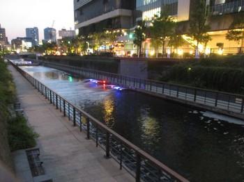 300715北十間川 (29).JPG