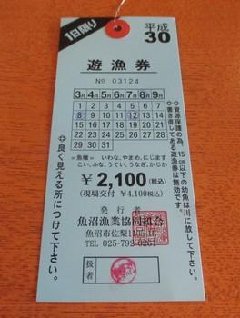 300812夏休み (15).JPG