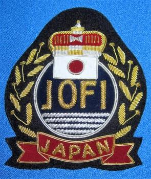 JOFI1.JPG